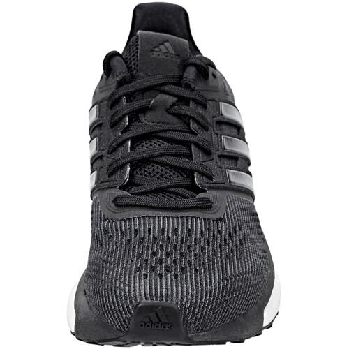 adidas Supernova - Chaussures running Femme - noir sur campz.fr !